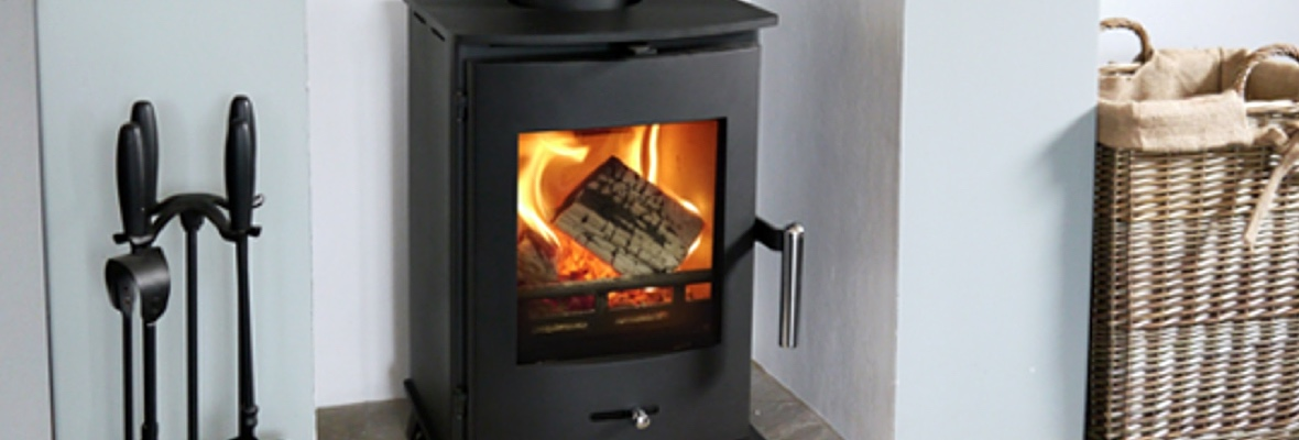 Slide-Woodburning-Stove-Pevex-Newbourne