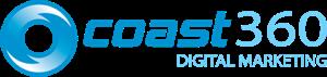 Coast 360 Digital Marketing